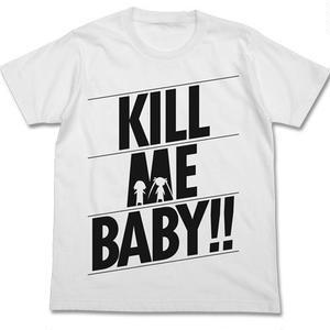 KILL ME Tシャツ  [キルミーベイベー]