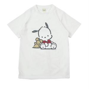 2.5SPINNSオリジナル ポチャッコ Tシャツ