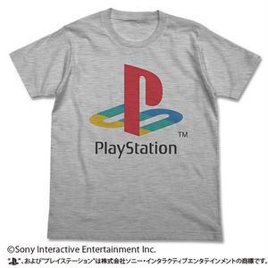 """初代""""PlayStation"""" HEATHER   [プレイステーション]"""