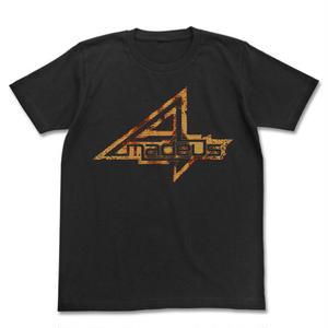 Amadeus Tシャツ   [STEINS;GATE 0]