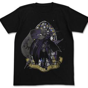 ジャンヌ・ダルクTシャツ「Fate/Grand Order 」