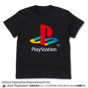"""プレイステーション""""PlayStation""""Tシャツ[プレイステーション]"""