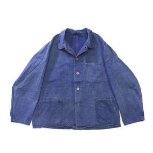 Used / Euro vintage work jacket