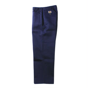 BEN'S / The classic pant - dead stock
