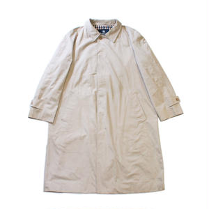Vintage / Aquascutum trench coat from family style