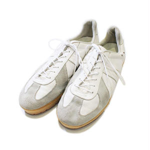 NuGgETS / Training shoes(Vibram) - re: make