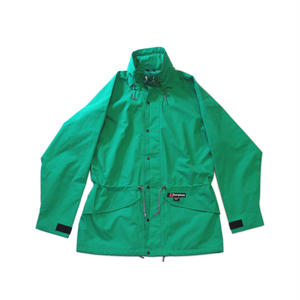 1980s Berghaus  GORE-TEX® from family style
