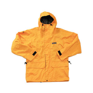 Berghaus Outdoor Jacket from family style