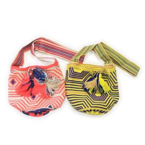 Ande / Wayuu bag