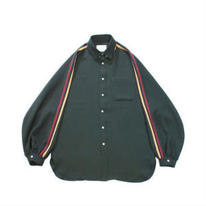 Dolman sleeve Shirt - line