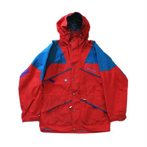 Vintage Phoenix GORE-TEX® Jacket from family style