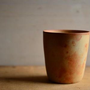 松本かおるさん フリーカップ1-3