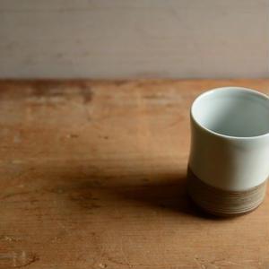 前田  育子さん 【層】杯
