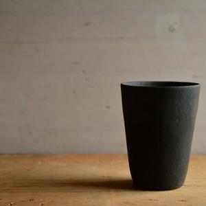 松本かおるさん 細フリーカップ2-2