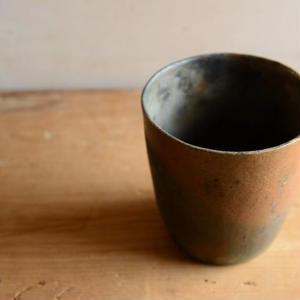 松本かおるさん フリーカップ12