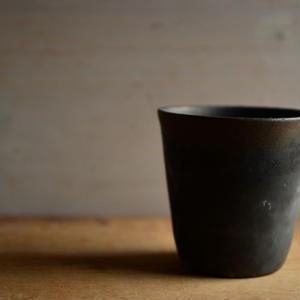 松本かおるさん フリーカップ1-2