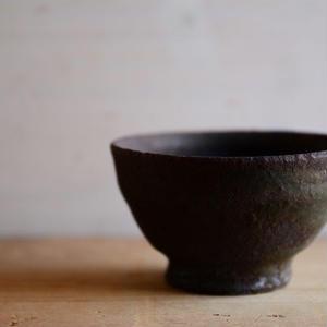 加地 学さん  くみだし(No.400)