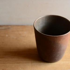 松本かおるさん フリーカップ12-2