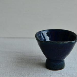 中村恵子さん インディゴ 杯