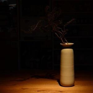 船串篤司さん 花器  8