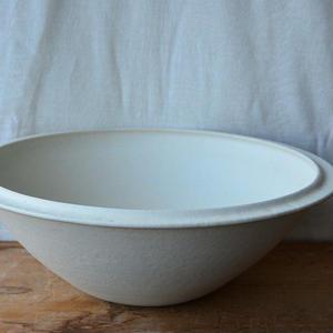 船串篤司さん Bowl C