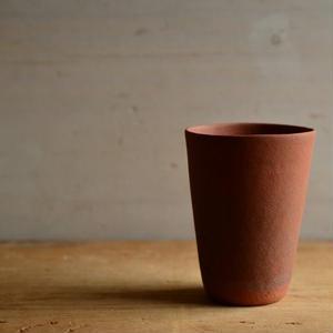 松本かおるさん 細フリーカップ2-1