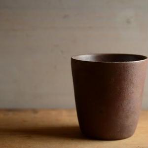 松本かおるさん フリーカップ1-4