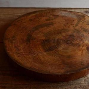 チークの木の板 Babaghuri