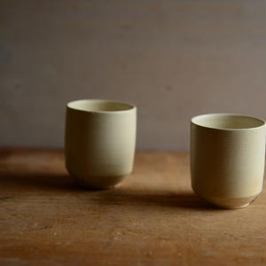 kei condoさん 茶杯