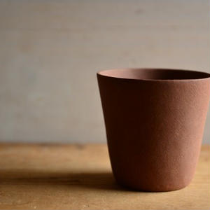 松本かおるさん フリーカップ1-1