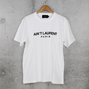■AIN'TLAURENT■WH■