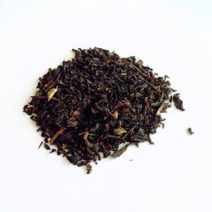 【30個入り】always*afternoon~午後のひとときが優雅になる紅茶~