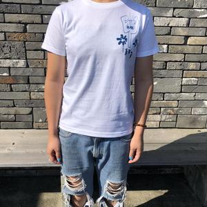 Hi  オリジナルTシャツ 150