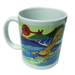 SALE オリジナルマグカップ