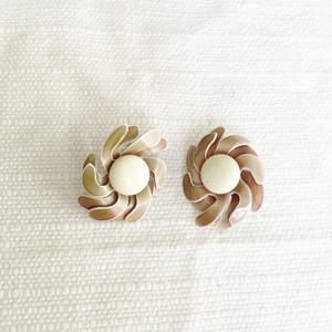 used vintage earring