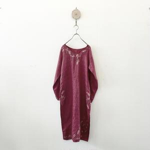 used ethnic dress