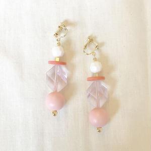 iria earring