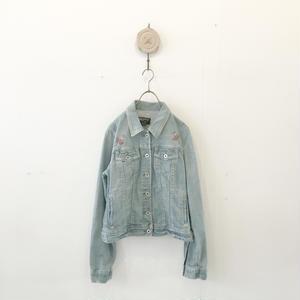 uRalph Lauren jacket
