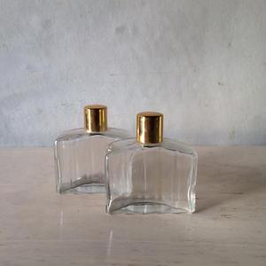 仏アンティーク 香水瓶