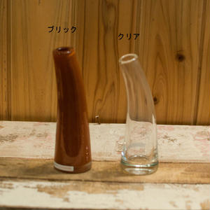 HENRYDEAN グラス