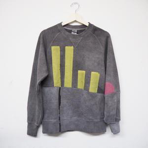 Tempelhofer Feld Sweatshirt 003