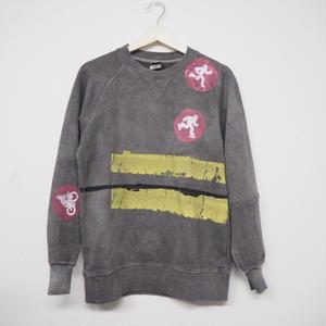 Tempelhofer Feld Sweatshirt 007