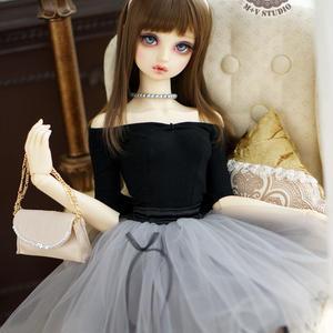 DD,SD16,SDGR ドルフィードリーム 女の子 洋服セット