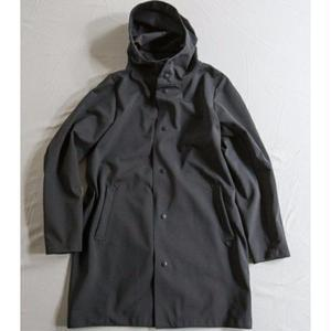 Jackman  High-density Jersey Coat