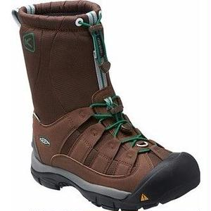 KEEN for men WINTER PORTⅡ(bracken)