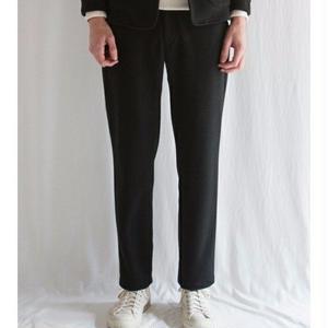 Jackman Wool Brend Jersey pants