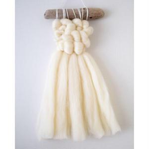 weaving  marry S