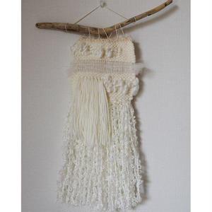 weaving M1604-10