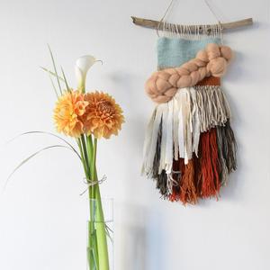 weaving type 3