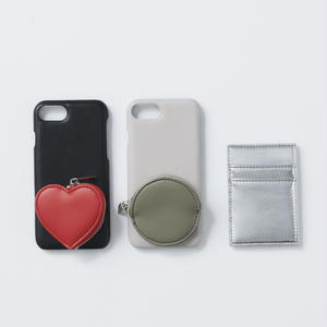 Versatile neo case (iphone6/6s/7/8 共通サイズ)